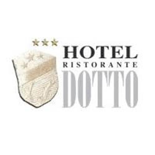 HOTEL RISTORANTE DOTTO MASERADA SUL PIAVE - 1