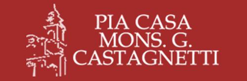 CASA DI RIPOSO PIA MONS. G. CASTAGNETTI - 1