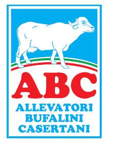 MOZZARELLA DI BUFALA VITULAZIO  A.B.C. ALLEVATORI BUFALINI CASERTANI - 1