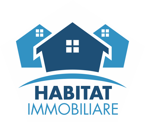 HABITAT IMMOBILIARE  AGENZIA IMMOBILIARE COMPRAVENDITA E LOCAZIONE IMMOBILI - 1