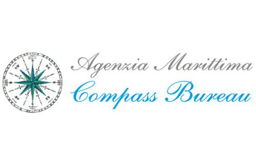 COMPASS BUREAU DI CORUZZI PAOLA - AGENZIA MARITTIMA E ASSISTENZA NATANTI - 1