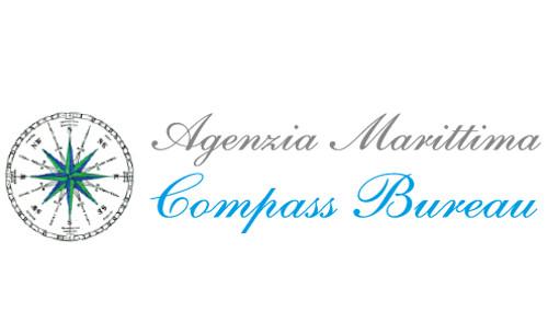 COMPASS BUREAU DI CORUZZI PAOLA - 1