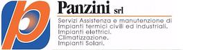 PANZINI SRL - ASSISTENZA E INSTALLAZIONE CALDAIE - 1