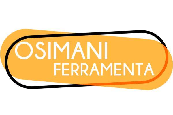 FERRAMENTA OSIMANI - UTENSILERIA, COLORI E FAI-DA-TE - 1