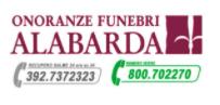 ONORANZE FUNEBRI ALABARDA - AGENZIA DI ONORANZE FUNEBRI TRIESTE - 1
