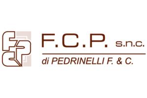 F.C.P. FABBRICA CORNICI DI FRANCO PEDRINELLI & C.  FLERO (BS) - 1