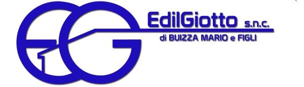 EDILGIOTTO - IMPRESA EDILE E NUOVE COSTRUZIONI - 1