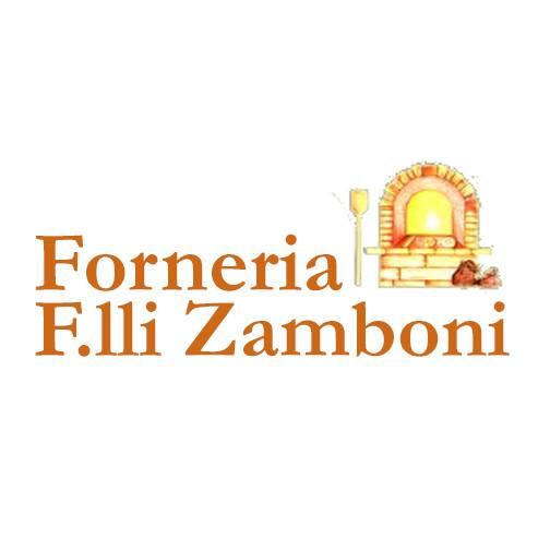 FORNERIA F.LLI ZAMBONI - PRODOTTI DA FORNO BIOLOGICI CON FARRO E KAMUT - 1