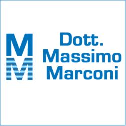 DOTT MASSIMO MARCONI - STUDIO MEDICO ESAMI ECOGRAFICI - 1