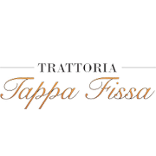 TRATTORIA TAPPA FISSA - 1