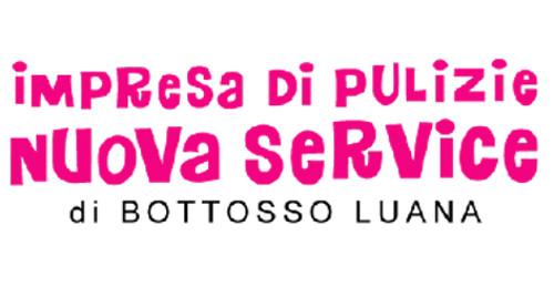 NUOVA SERVICE DI BOTTOSSO LUANA - 1