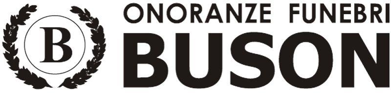 ONORANZE FUNEBRI BUSON - 1