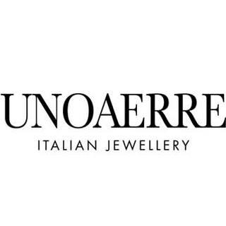 UNOAERRE - 1