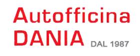 AUTOFFICINA DANIA - 1