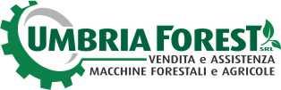 UMBRIA FOREST - VENDITA E ASSISTENZA MACCHINE FORESTALI E AGRICOLE - 1