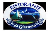 RISTORANTE DA GIACOMO RISTORANTE SPECIALIT PESCE E CARNE - 1