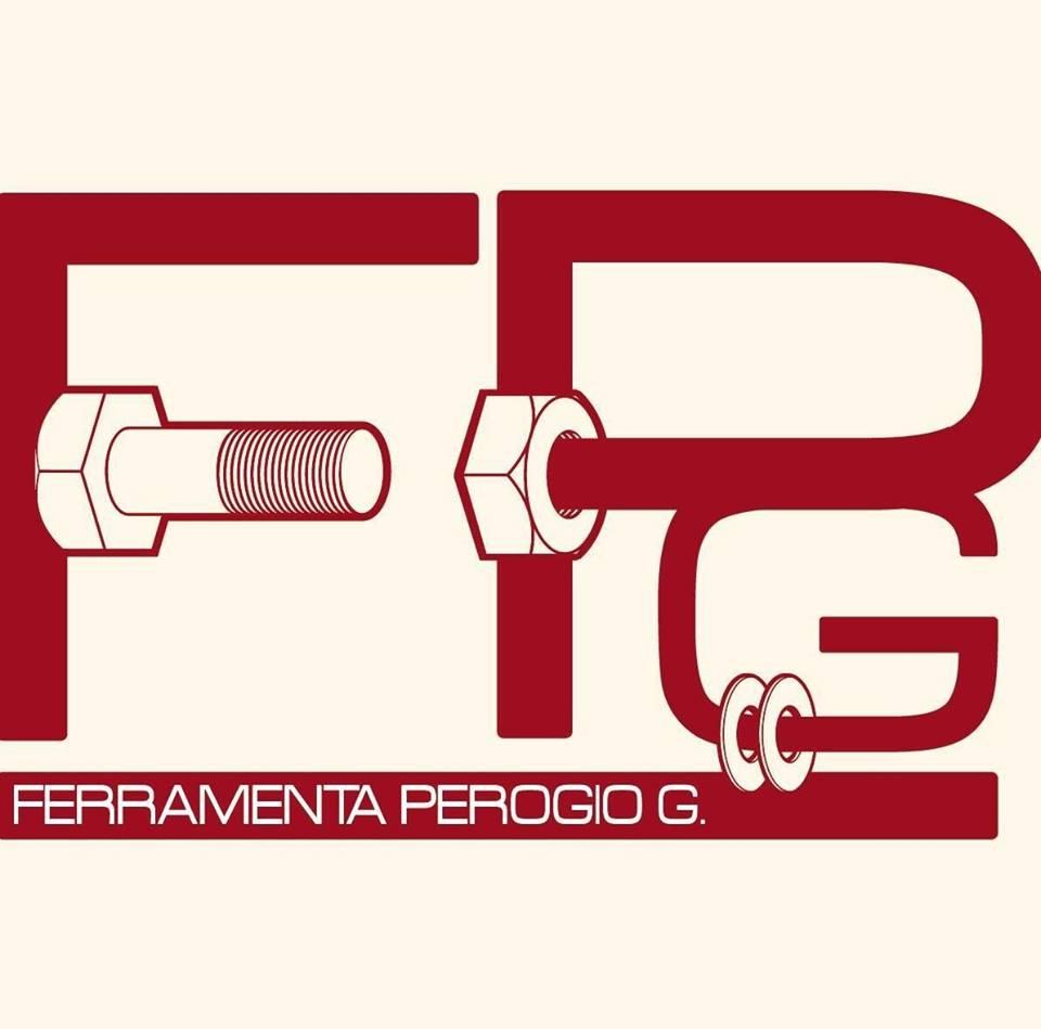 FERRAMENTA PEROGIO - 1