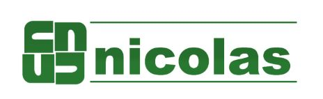 SERVIZI PER APICOLTORI|SETTORE APISTICO MA.RO.DA DI NICOLAS