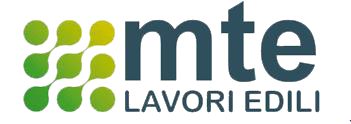 MTE LAVORI EDILI - IMPRESA EDILE RISTRUTTURAZIONE TETTI E RISPARMIO ENERGETICO - 1