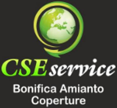 BONIFICA AMIANTO CITTA' DI CASTELLO - CSE SERVICE SRL - 1