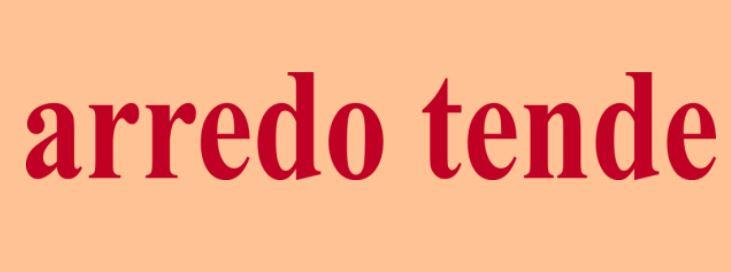 ARREDO TENDE - REALIZZAZIONE TENDAGGI SU MISURA TENDE TECNICHE VENEZIANE TENDE VERTICALI OSCURANTI RIPARAZIONI TAPPEZZERIA