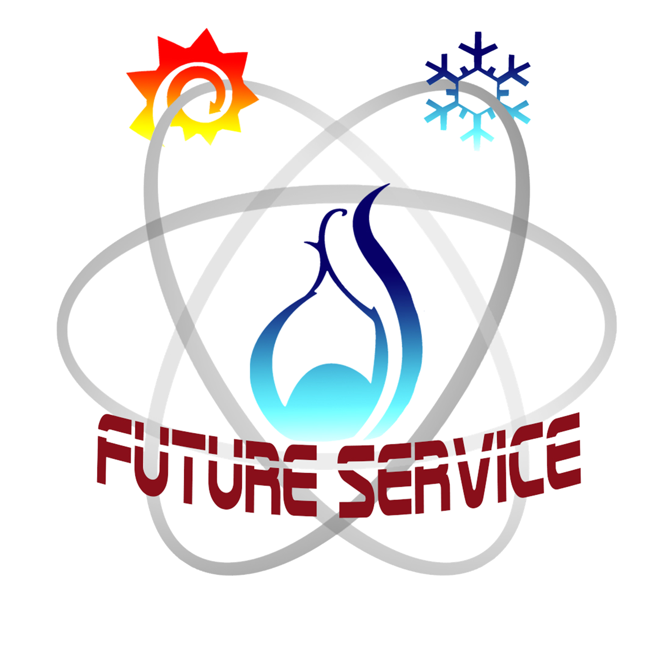 FUTURE SERVICE - ASSISTENZA AUTORIZZATA IMMERGAS, HAIER, GEL - 1