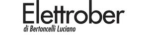 ELETTROBER - VENDITA DI MATERIALI ELETTRICI ED ELETTROUTENSILI - 1