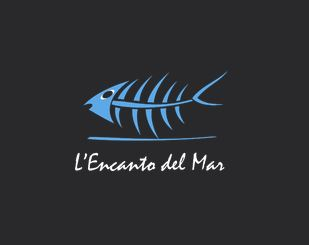 LEncanto Del Mar Ristorante sul mare Santa Margherita di Pula| Spiaggia Pinus Village