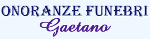 ONORANZE FUNEBRI GAETANO  SERVIZI FUNERARI E ARTE FUNERARIA - 1