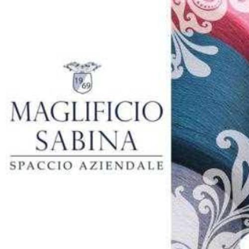 MAGLIFICIO CORCIANO - SABINA - 1