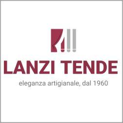 LANZI TENDE E PORTE - VENDITA E INSTALLAZIONE TENDE DA SOLE E TENDAGGI - 1