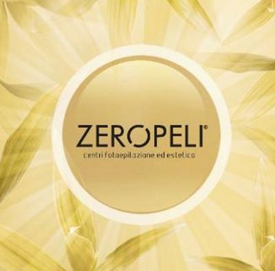 EPILAZIONE LASER TERNI - ZEROPELI - 1