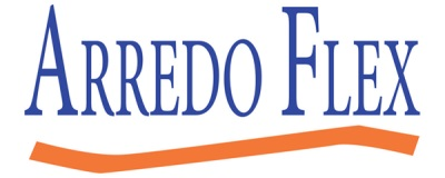 ARREDO FLEX - INSTALLAZIONE INFISSI TENDE DA SOLE E PORTE BLINDATE - 1
