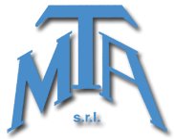 M.T.A. SRL - PRODUZIONE COSTRUZIONI MECCANICHE DI PRECISIONE