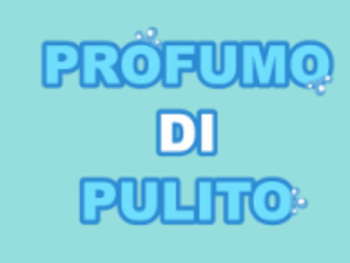 LAVANDERIA PERUGIA - PROFUMO DI PULITO - 1