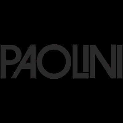 PAOLINI FORNITURA PER L'EDILIZIA, PAVIMENTAZIONE E RIVESTIMENTI CITTA' DI CASTELLO PERUGIA - PAOLINI - 1