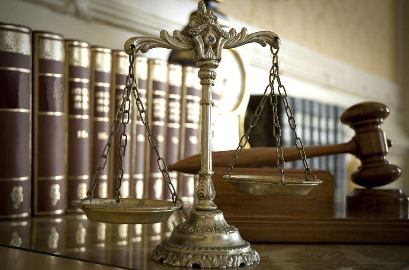 STUDIO LEGALE STANISCI ASSISTENZA LEGALE IN LINGUA INGLESE PRATICHE DI DIRITTO TRIBUTARIO IMMOBILIARE CIVILE BANCARIO DEL LAVORO - 1