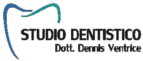 STUDIO DENTISTICO TRIESTE VENTRICE DOTT. DENNIS - 1