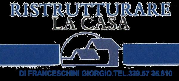 RISTRUTTURARE LA CASA - IMPRESA EDILE - 1