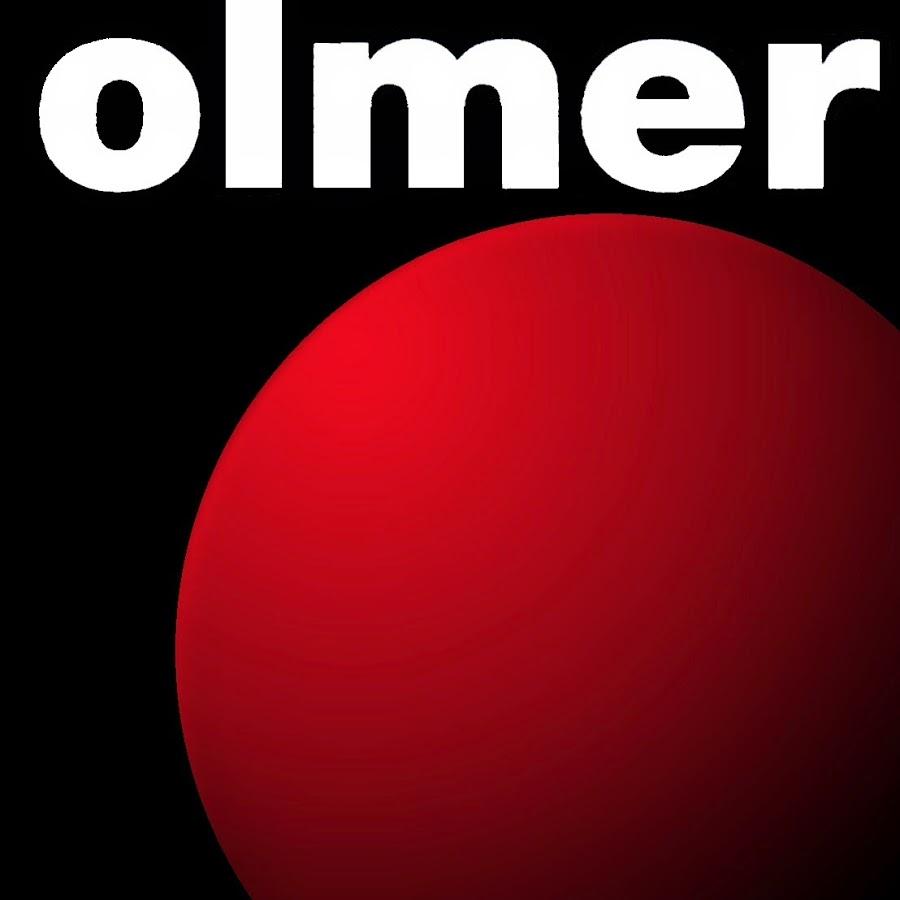 OLMER - COSTRUZIONI MECCANICHE PRODUZIONE PARTICOLARI MECCANICI SU DISEGNO