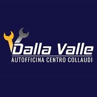 AUTOFFICINA DALLA VALLE - AUTOFFICINA MULTIMARCA AUTORIZZATA DACIA E RENAULT - 1