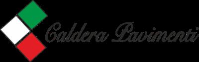 CALDERA PAVIMENTI - VENDITA E POSA IN OPERA PAVIMENTI E PARQUET - 1