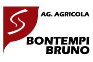 AZIENDA AGRICOLA BONTEMPI BRUNO - 1
