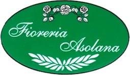FIORERIA ASOLANA E AG. POMPE FUNEBRI - ORGANIZZAZIONE ESEQUIE E SERVIZI COMPLETI PER CERIMONIE FUNEBRI - 1