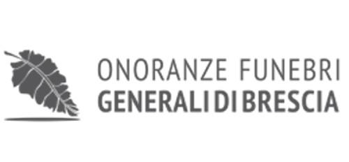 ONORANZE FUNEBRI GENERALI DI BRESCIA SRL - 1