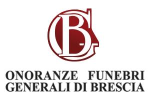 ONORANZE FUNEBRI GENERALI DI BRESCIA  CASA DEL COMMIATO - 1