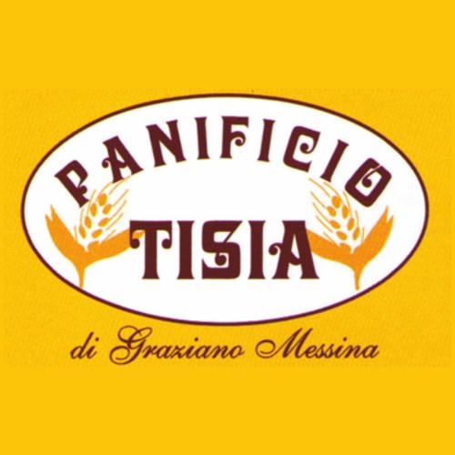 PANIFICIO TISIA - FORNO PANIFICIO E PANETTERIA CON GASTRONOMIA CASARECCIA - 1