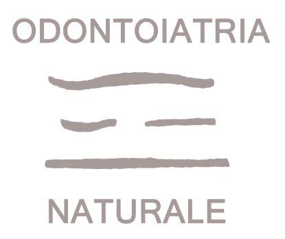 STUDIO DI ODONTOIATRIA NATURALE MUNEROL DI FELTRE - CENTRO DI ORTODONZIA ED ODONTOIATRIA - 1