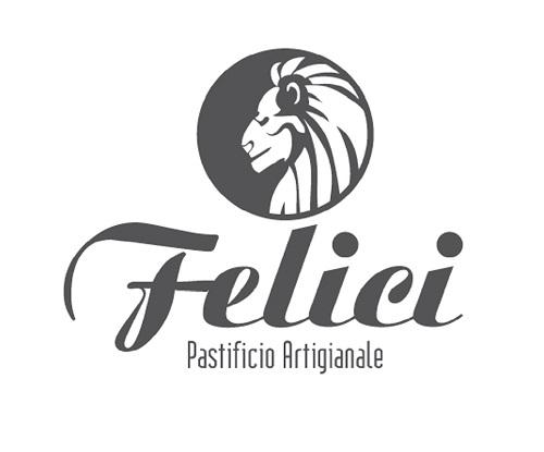 FELICI PASTIFICIO ARTIGIANALE  PRODUZIONE E VENDITA PASTA FRESCA - 1