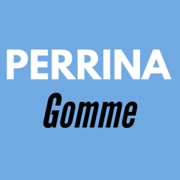 PERRINA GOMME - 1